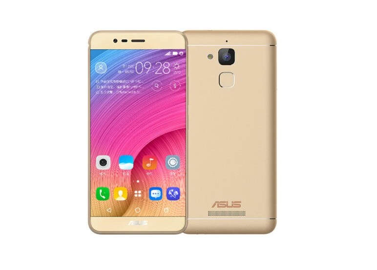 How to Root Asus Zenfone Pegasus 3 with Magisk without TWRP