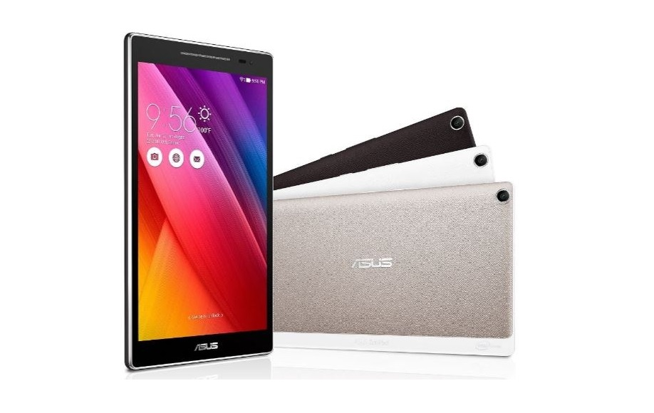 How to Root Asus Zenpad S 8.0 Z580C with Magisk without TWRP