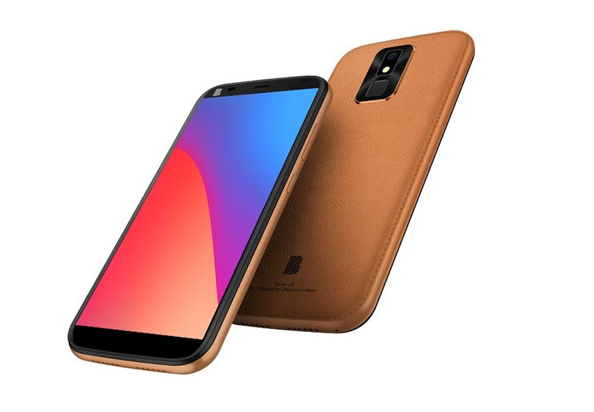 How to Root BLU J7L with Magisk without TWRP
