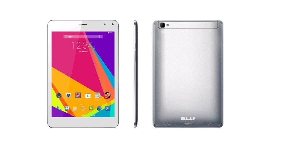 How to Root BLU Life View 8.0 with Magisk without TWRP