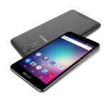 Uninstall Magisk and Unroot your BLU Studio XL2
