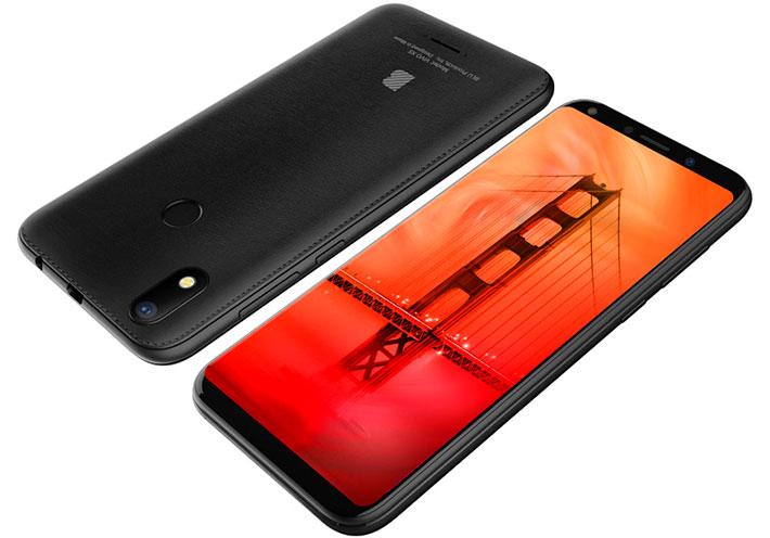 How to Root BLU Vivo X5 with Magisk without TWRP