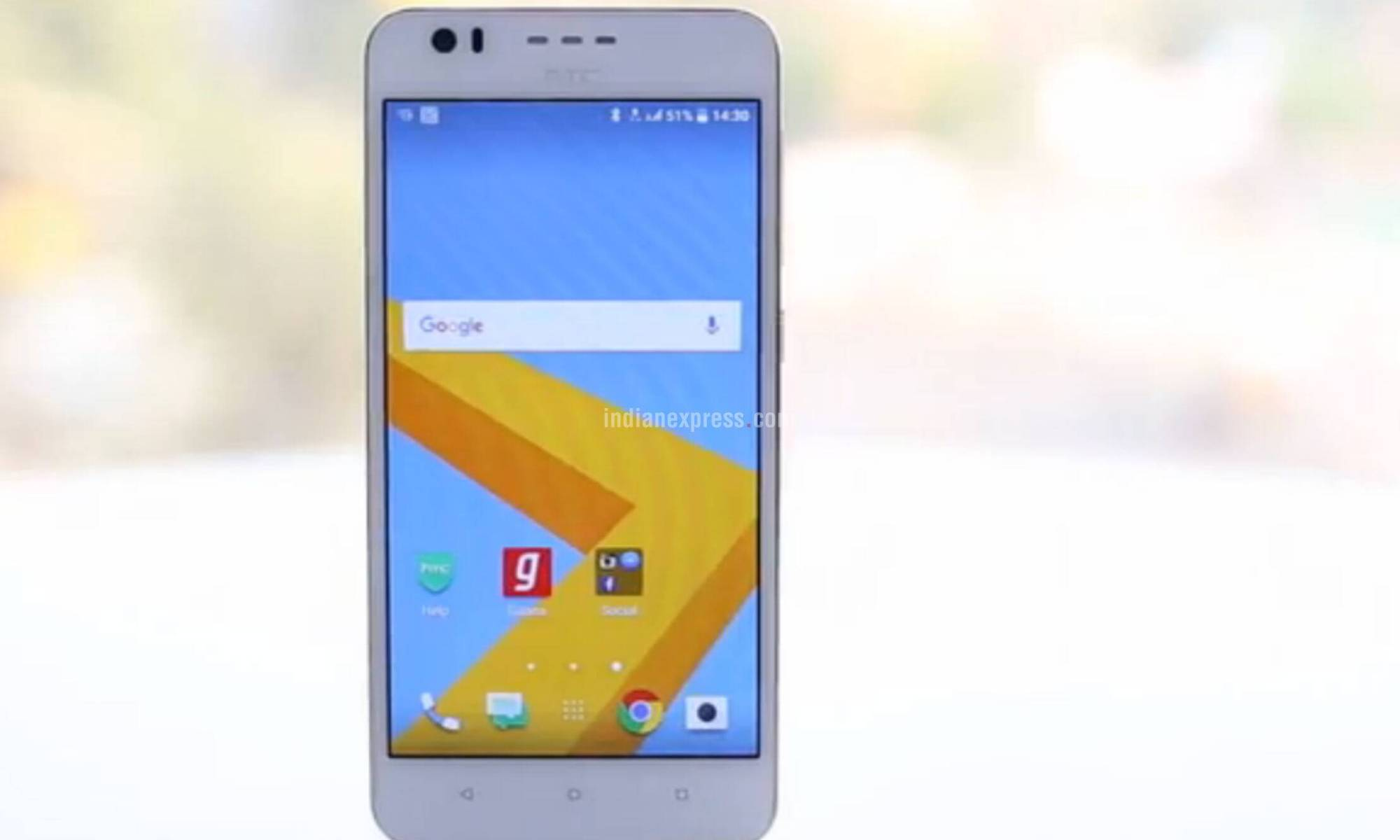 How to Root HTC 10 Lifestyle with Magisk without TWRP
