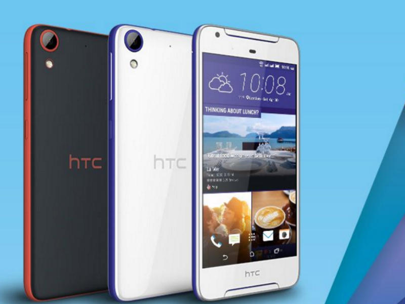How to Root HTC Desire 628 with Magisk without TWRP