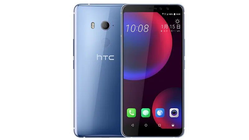 How to Root HTC U11 Eyes with Magisk without TWRP
