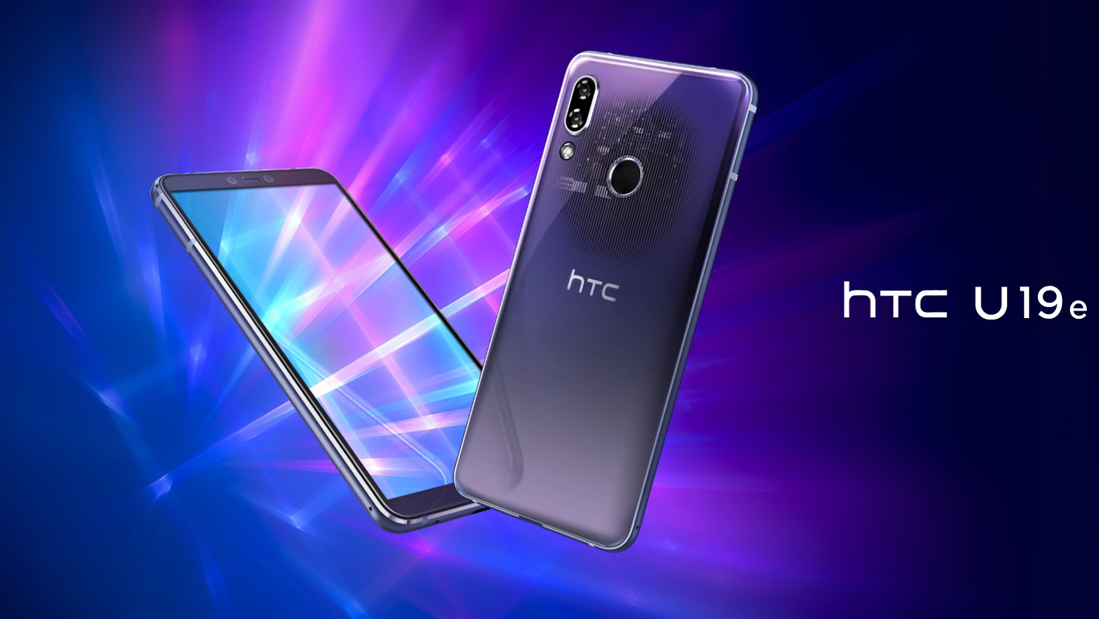 How to Root HTC U19e with Magisk without TWRP