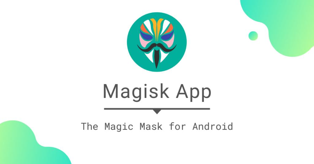 Uninstall Magisk and Unroot your BLU C5 2019