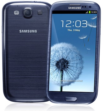 Rootear Galaxy S3 Cricket SCH-R530C
