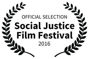 Social Justice Film Festival 2016