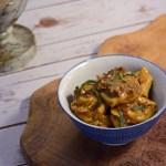 Copycat Olive Garden Braised Beef and Tortelloni