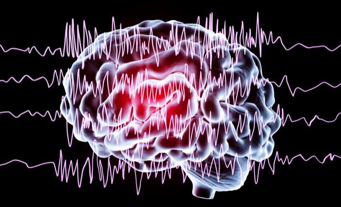 Scientific Evidence That Proves Hemp / CBD Health Benefits