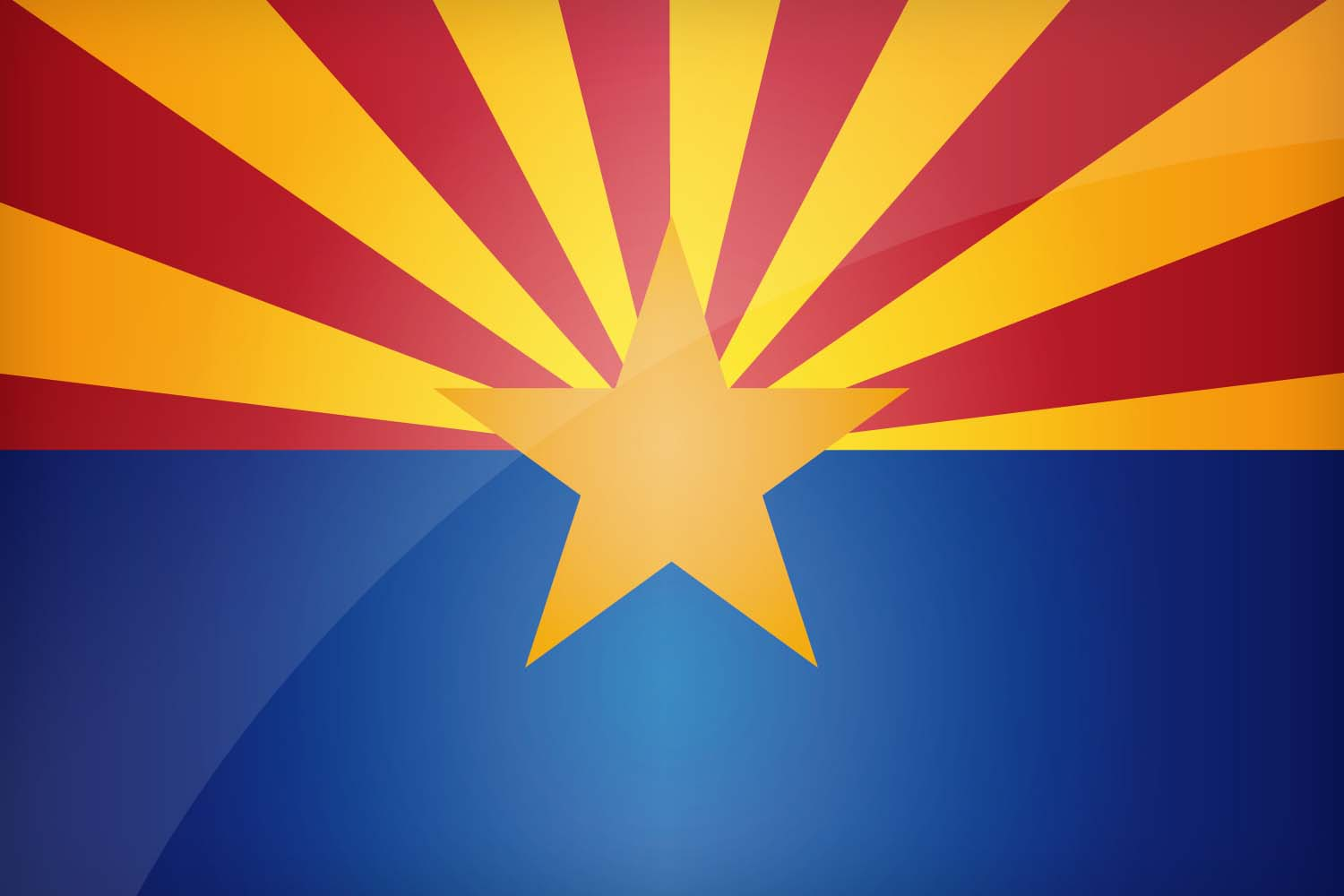 Tempe Az Housing Inventory And Affordabilityysis