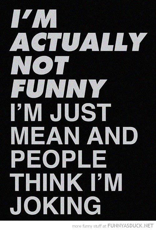 sarcastic quotes (13)