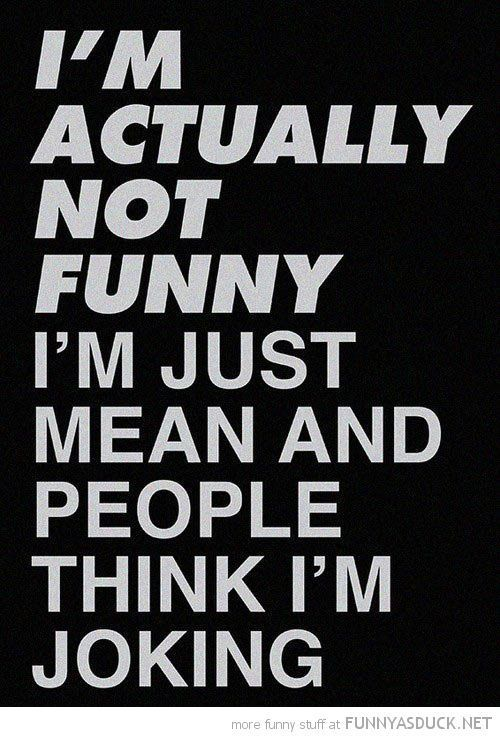 sarcastic quotes (2)
