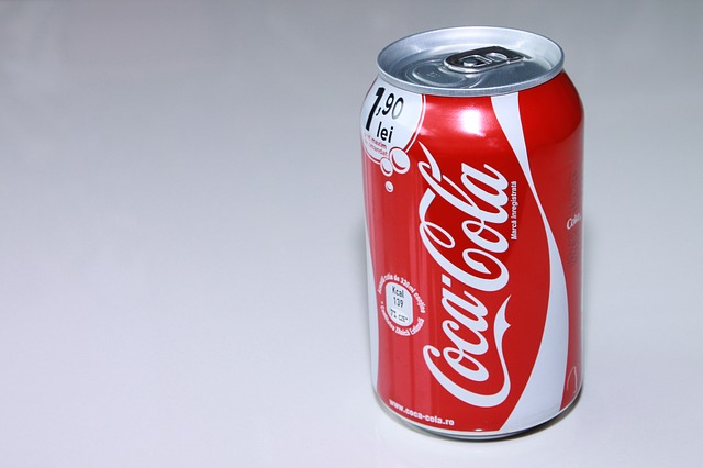 coke or pepsi questions