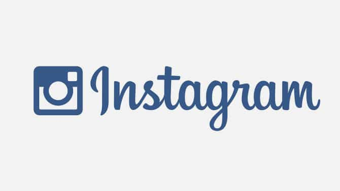how to view private instagram profiles