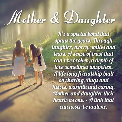 mother in law and daughter in law relationship quotes