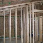 Interior Framing