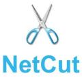 netcut logo