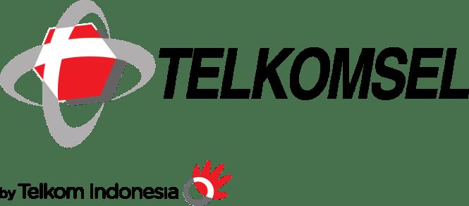 Cara Setting APN Telkomsel Tercepat September 2019