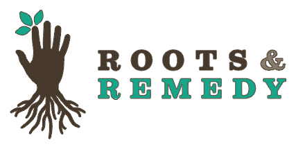 Roots & Remedy