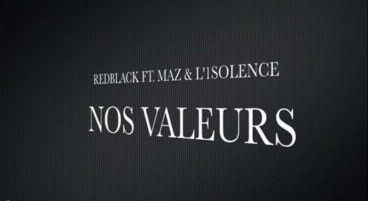 nos_valeurs