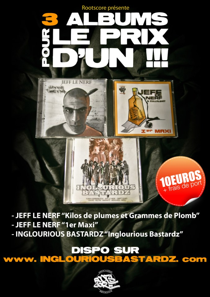 pack_cd