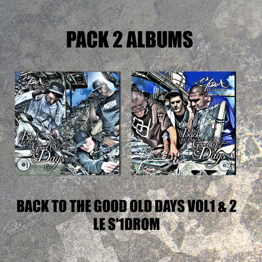 pack_b_t_t_g_1-1024x1015