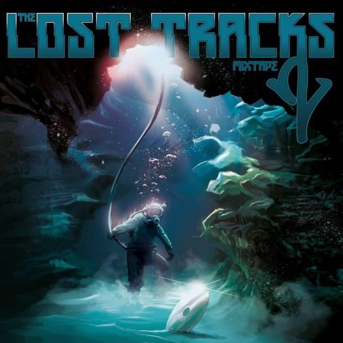 lost_track_2