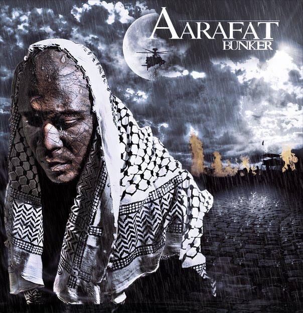 aarafat_1