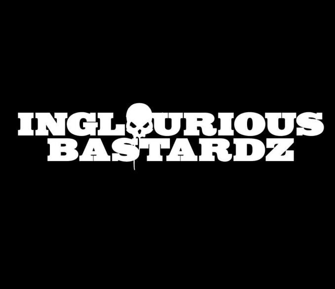 inglourious