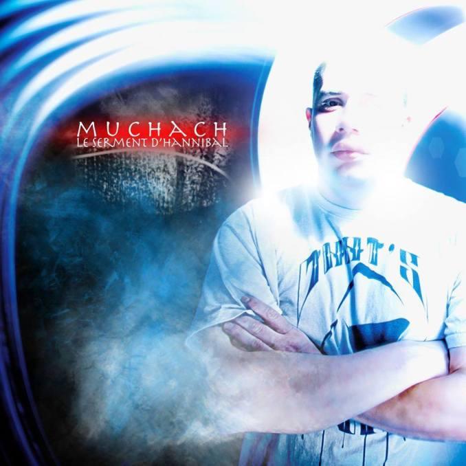 muchach