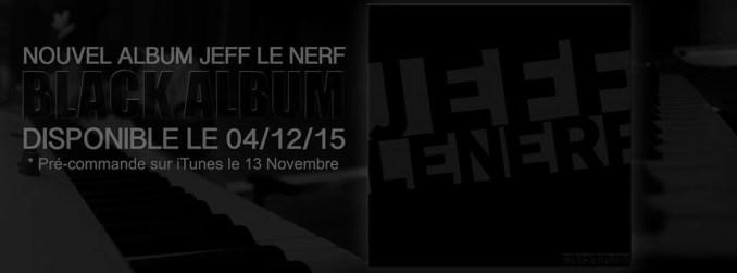 black_Album_jeff