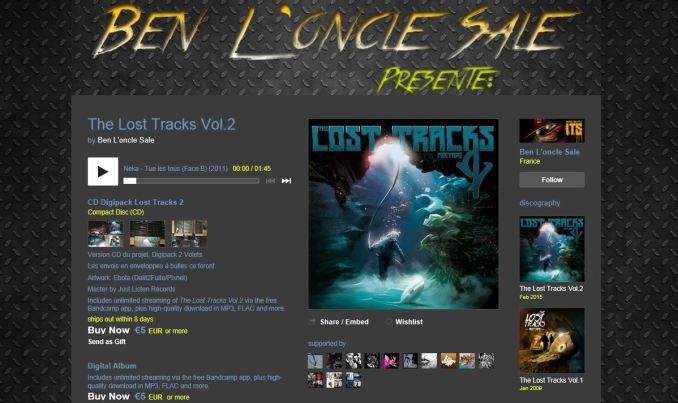 lost_track_vol2