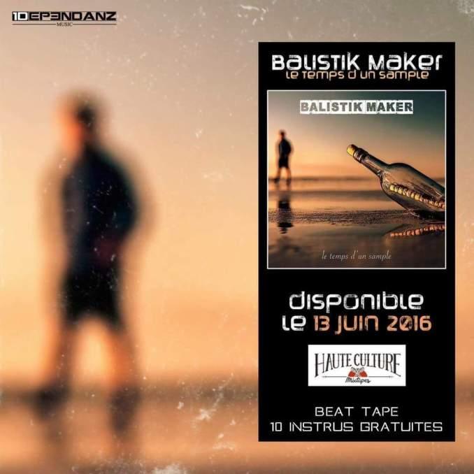 balistik_maker