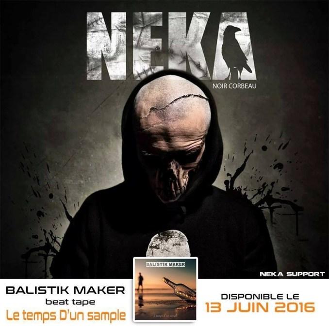 neka_balistik_maker