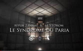 le_syndrom_du_paria