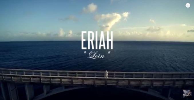 eriah_loin