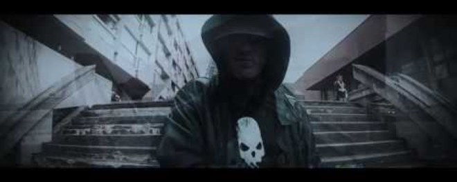 #13. Cenzino x Dogzy Blue Malone x Neka (Inglourious Bastardz) [produced by Grim Reaperz]