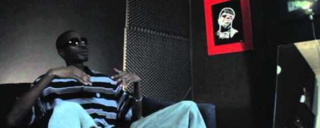 Rootscore l'émission - DANY DAN #18