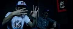 Rootscore l'émission - Dj SEK & Dj Keri #19