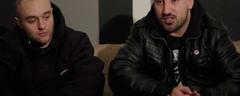 Rootscore l'émission - Skalpel La K-Bine #15