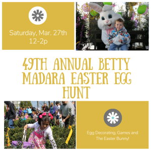 Easter-egg-hunt-selbyville-delaware