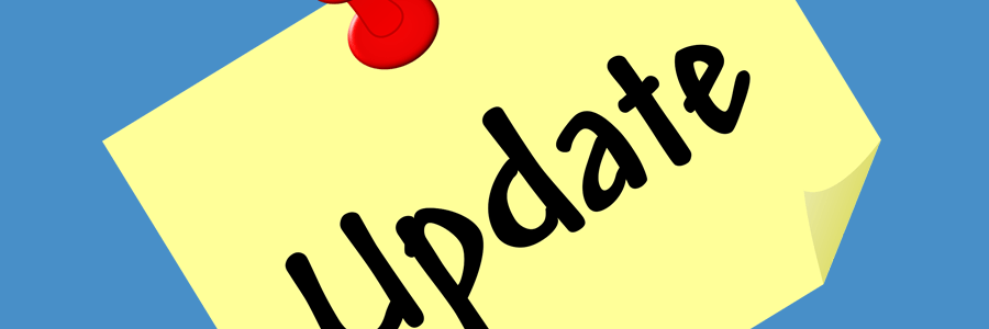 RootsFinder Updates