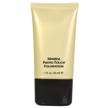 mineral-photo-touch-foundation
