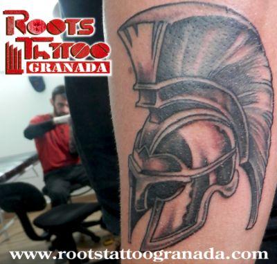 El Precio De Los Tatuajes Roots Tattoo Granada