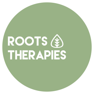 Roots Therapies | Reflexology by Katie Margetts