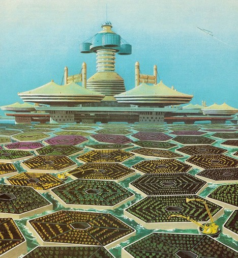 https://i0.wp.com/www.rootstrata.com/rootblog/wp-content/uploads/2008/07/1984-sea-city-of-the-future.jpg
