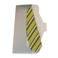 joseph bout collection - packaging tie envelope