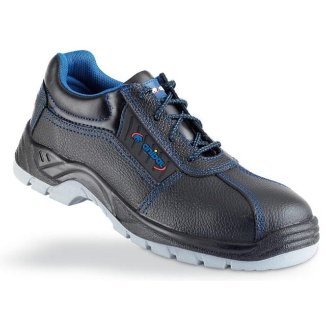f415a4433 Guía para elegir calzado de seguridad - Ropa Laboral Onzor